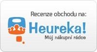 Heureka